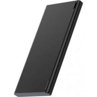 Baseus 1000mah  Power bank Quick Charger For iPhone