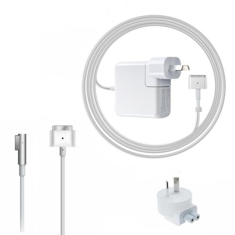 60W 85W AC Power Adapter Charger Foer For Mac