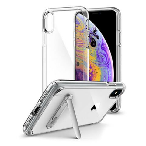 Kickstand Cover for iphone